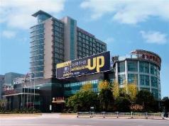 Guilin Jinshuiwan International Hotel, Guilin