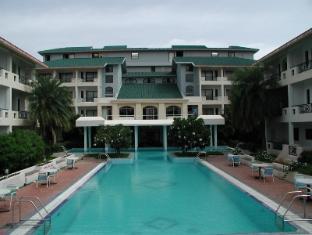 Velan Hotel Greenfields - Tiruppur