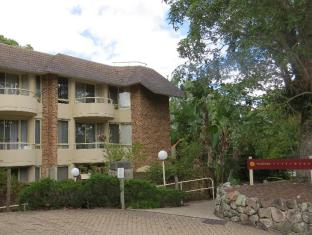 Waldorf Wahroonga Residential Apartments