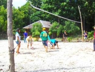 Visayas Breeze Resort Bohol - Divertimento e svago