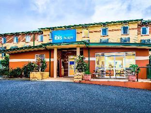 Hotell Ibis budget Coffs Harbour  i Coffs Harbour, Australien
