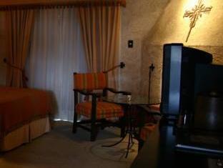 booking.com Hotel Museo Casa Santo Domingo