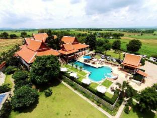 Baan Souchada Resort & Spa - Saraburi