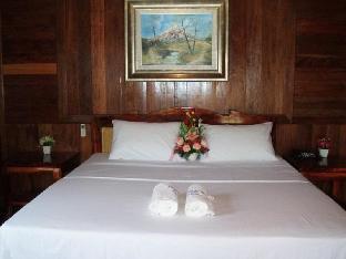 ザリーナ リゾート Zaleena Resort
