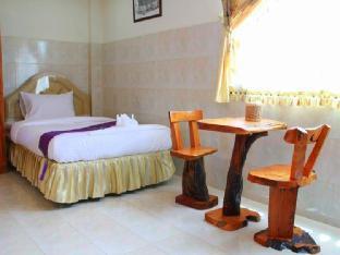 ヒルン グランド ホテル Hirun Grand Hotel