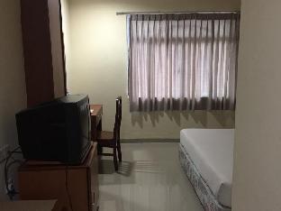 Hotel Golden Virgo