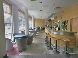 Spa Estonia Green Building Parnu - Pub/Lounge