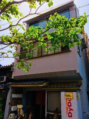 京都太陽海岸旅館 image