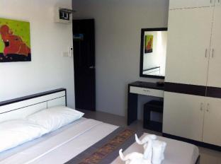 Noble Uhouse Chiang Mai