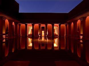 バライスイートアンドスパアットハイアットリージェンシーフアヒン The Barai Suites and Spa at Hyatt Regency Hua Hin