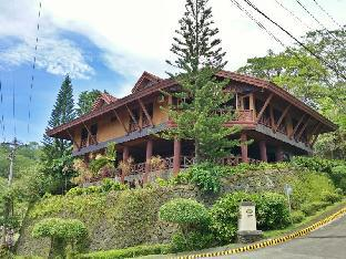 Accommodations In Tagaytay Tourist Inns Axb Tagaytay