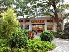 Guangzhou Oversea Chinese Hotel, Guangzhou