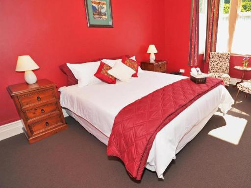 Fernview Cottage Bed & Breakfast PayPal Hotel Picton