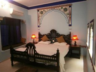 Bundi Inn- A Heritage Haveli