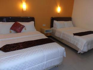 Sentosa Homestay Surabaya - Guest Room