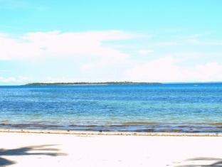Bantayan Richmond Resort Cebu - Strand