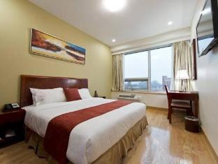 アジアティック ホテル バイ ラガーディア エアポート
