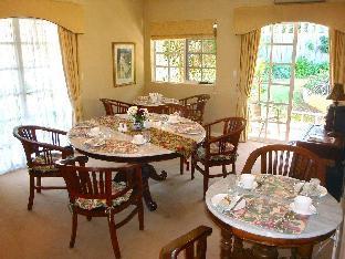 Newberry Manor Hotel PayPal Hotel Margaret River Wine Region