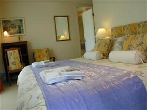 Ascot Parnell Bed & Breakfast hotel accepts paypal in Auckland