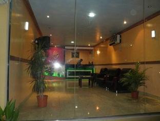 hotels.com Mawasim 13 Hotel