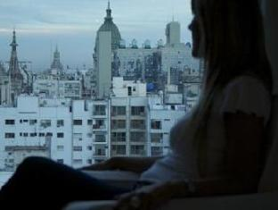 Best Western Capital Hotel Stockholm - Balcony/Terrace
