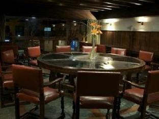 Best Western Capital Hotel Stockholm - Meeting Room