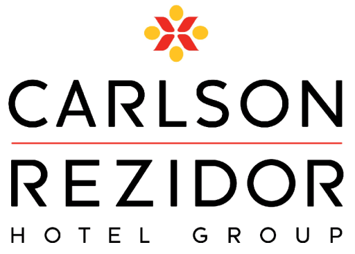 ➦  Carlson Rezidor Hotel Group    (San Jose) customer rating
