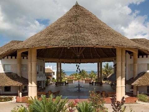 Best Place To Stay In Zanzibar