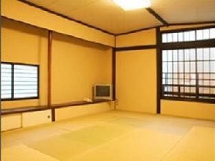 Yadoya Nishijinso Hotel image