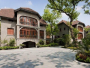 Hotel Massenet at Sinan Mansions Discounted Rates Shanghai