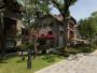 Hotel Massenet at Sinan Mansions Hotel Discount Shanghai