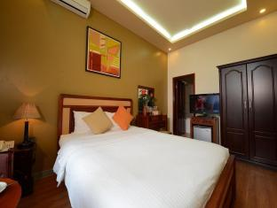 Artisan Lakeview Hotel Hanoi - Guest Room
