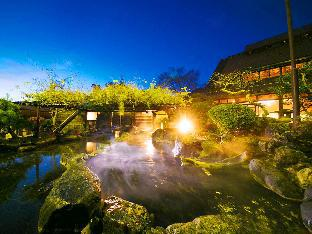 猿京酒店 image