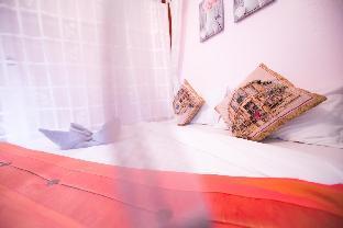 booking Chiang Mai Vanilla Place hotel