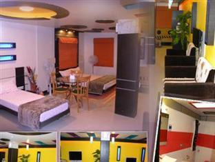 Hotel Harmony - Junagadh