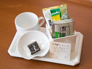 新上野酒店 image