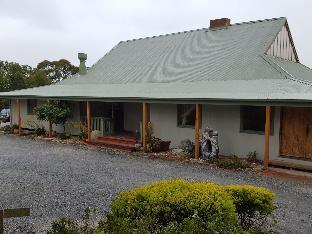 Waratah Lodge PayPal Hotel Gippsland Region