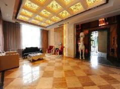 Hangzhou West Shang'ai Hotel, Hangzhou