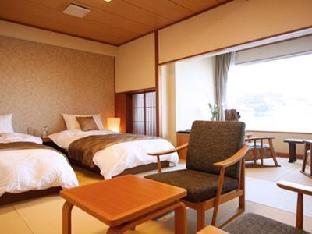 三浦島雪之鄉日式旅館 image