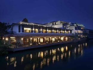 The White House Hotel Guilin - Guilin