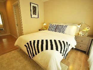 1‐ベッド アパートメント アット ナショナル スタジアム BTS ステーション 1-Bed Apartment at National Stadium BTS Station