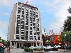Wassim Hotel, Guangzhou
