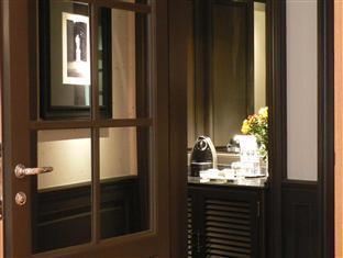 Marquis Faubourg St Honore Relais & Chateaux – Paris 2