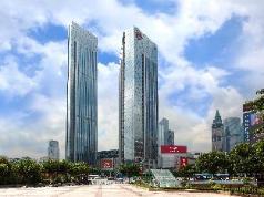 Sheraton Guangzhou Hotel, Guangzhou