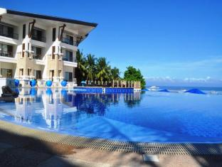 The Bellevue Resort Panglao Island - Swimming Pool