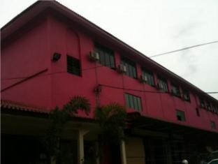 Amara Guest House Langkawi Langkawi - Hotel Building