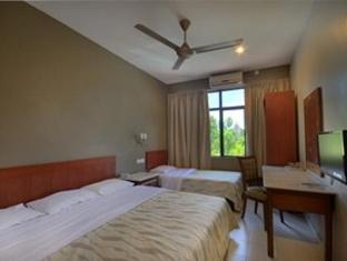 Amara Guest House Langkawi Langkawi - Triple