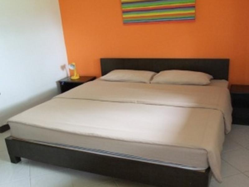 Tamarind Resort,แทมารีน รีสอร์ท