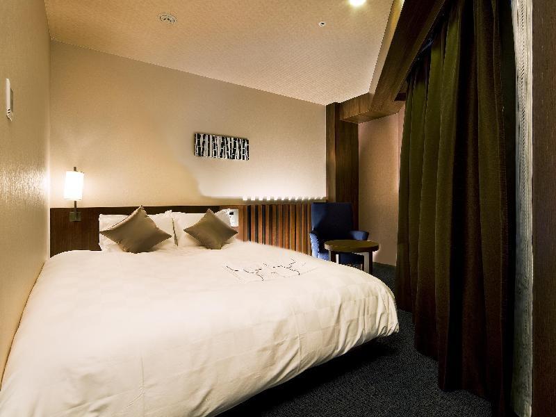 Daiwa Roynet Hotel Kyoto-Hachijoguchi Bookings