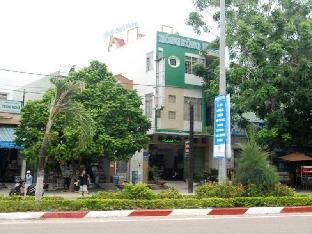 Hong Kong Hotel Quy Nhon